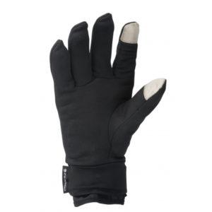 Ръкавици FERRINO MICRO