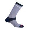 Чорапи MUND ELBRUS
