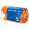 Аптечка ORTOVOX ROLL DOC