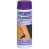 Импрегнация на мембрани NIKWAX TX.DIRECT 300