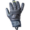 Ръкавици EDELRID STURDY