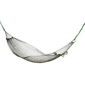Хамак FERRINO MINI HAMMOCK