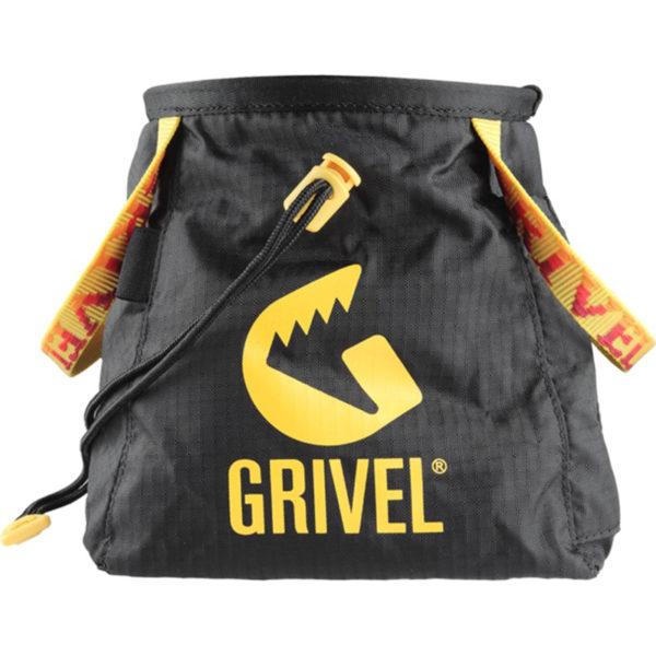 Торбичка за магнезий GRIVEL BOULDER