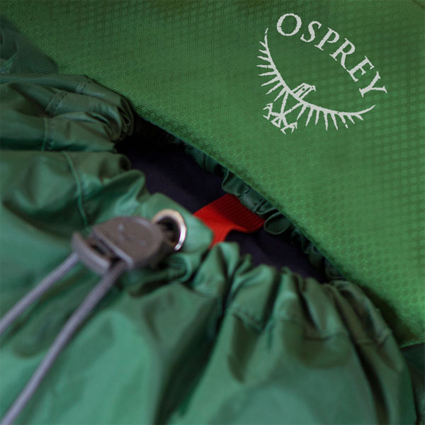 Раница OSPREY KESTREL 58