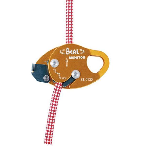 Спирачно устройство BEAL MONITOR