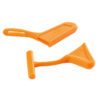 Комплект протектори за ледокоп PETZL