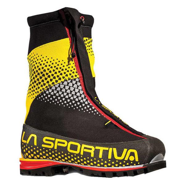 Обувки LA SPORTIVA G2 SM