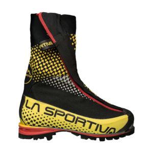Обувки LA SPORTIVA G5