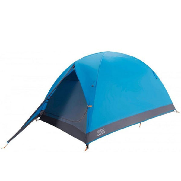 Палатка VANGO ROCK 200