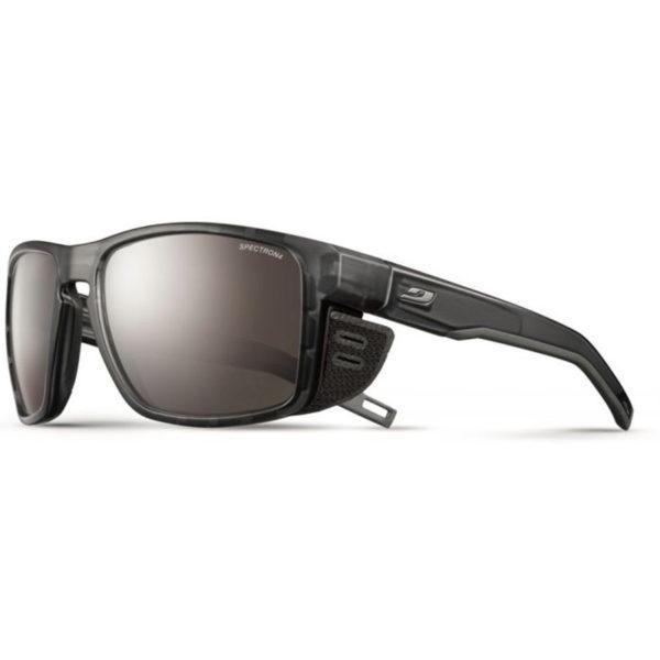 Слънчеви очила JULBO SHIELD