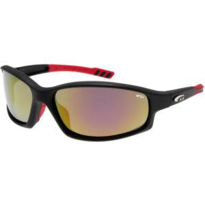 Очила GOGGLE 128