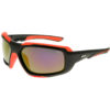 Слънчеви очила GOGGLE 330-1P