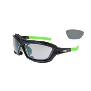 Слънчеви очила GOGGLE Т 417-3