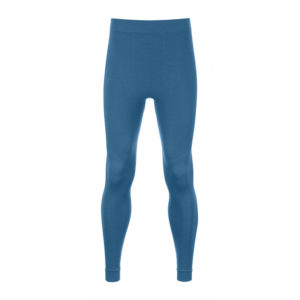 Термобельо ORTOVOX 230 COMPETITION LONG PANTS