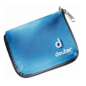 Портмоне DEUTER ZIP WALLET