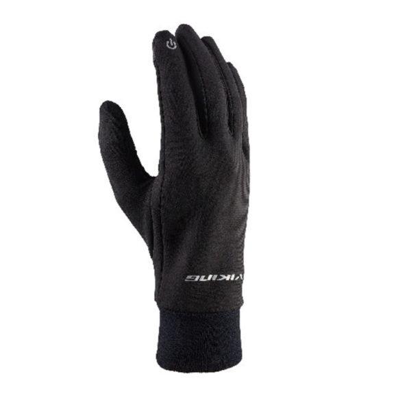 Ръкавици VIKING TIGRA