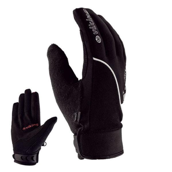 Ръкавици VIKING X-COUNTRY
