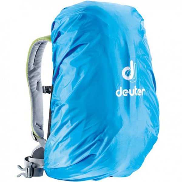 Раница DEUTER ACT TRAIL 28 SL