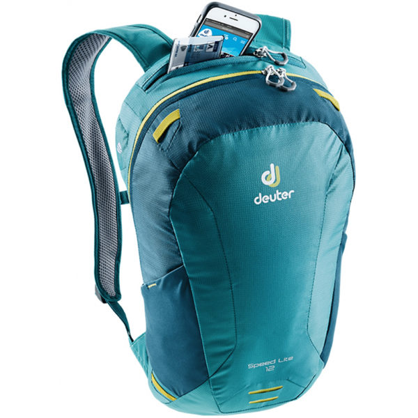 Раница DEUTER SPEED LITE 20