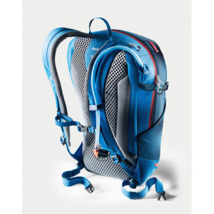 Раница DEUTER SPEED LITE 16