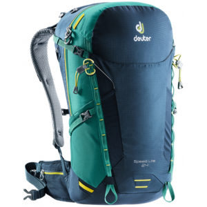 Раница DEUTER SPEED LITE