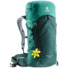 Раница DEUTER SPEED LITE 24 SL