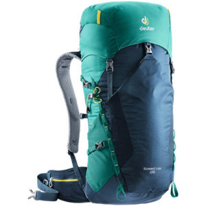 Раница DEUTER SPEED LITE 26