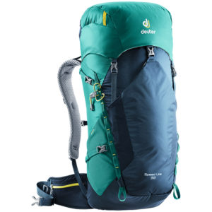 Раница DEUTER SPEED LITE 32