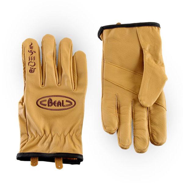 Ръкавици BEAL ASSURE MAX