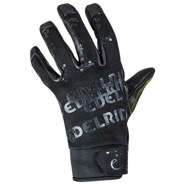 Ръкавици EDELRID SKINNY