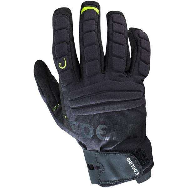 Ръкавици EDELRID STICKY