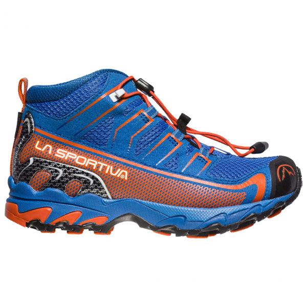 Обувки LA SPORTIVA FALKON MID GTX