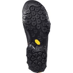 Обувки LA SPORTIVA TX4 MID GTX
