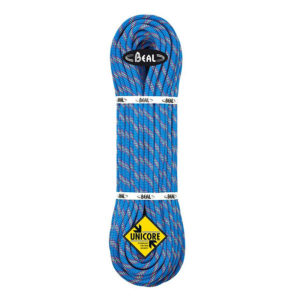 Въже BEAL BOOSTER DRY 9.7mm 80m