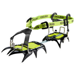 Котки EDELRID SHARK SOFT