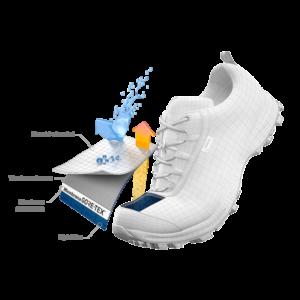 Обувки LA SPORTIVA BLADE