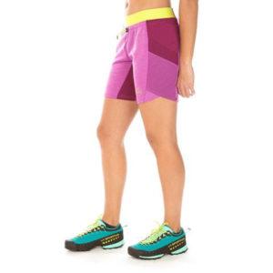 Панталон LA SPORTIVA CIRCUIT SHORT