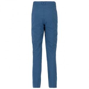 Панталон LA SPORTIVA CLIFF