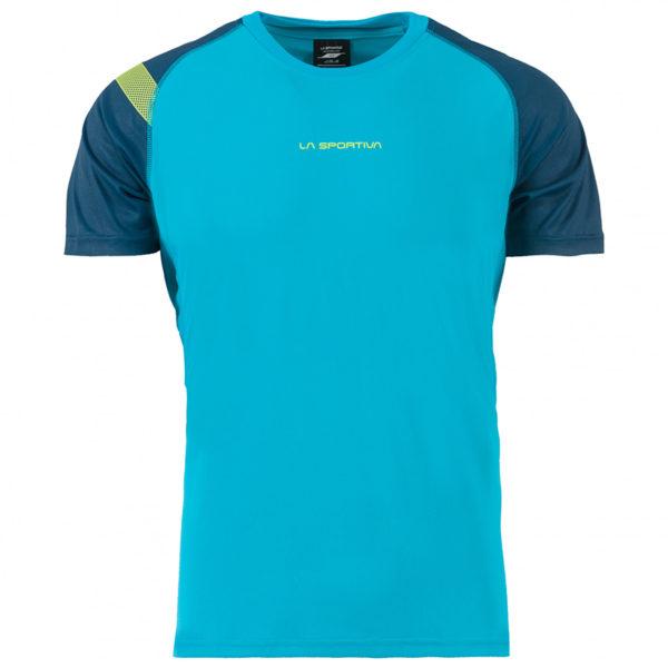 Тениска LA SPORTIVA MOTION