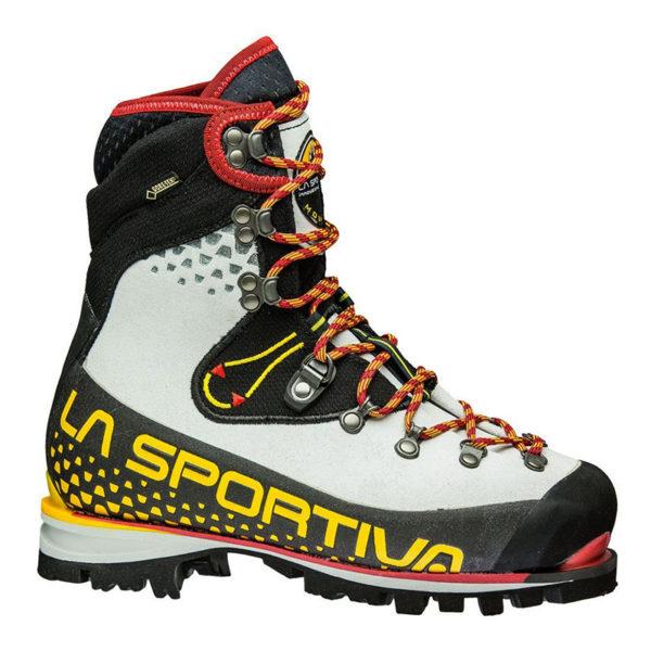 Обувки LA SPORTIVA NEPAL CUBE GTX