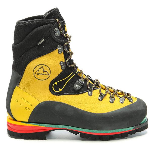 Обувки LA SPORTIVA NEPAL EVO GTX
