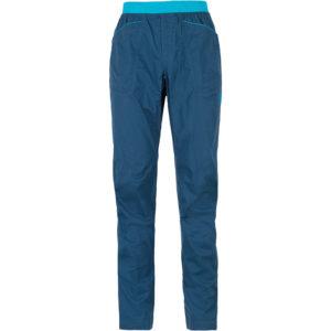 Панталон LA SPORTIVA ROOTS