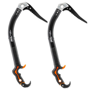 Комплект PETZL NOMIC