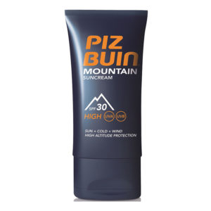 Слънцезащитен крем PIZ BUIN SPF30+ 50ML