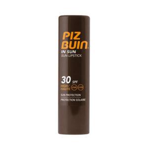 Слънцезащитен балсам за устни PIZ BUIN SPF30